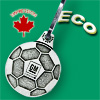 Zipper Pulls Eco Friendly