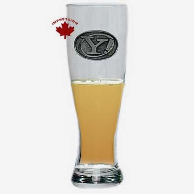 pewter crested pilsner beer glass 13 oz item no beer743 pilsner beer ...