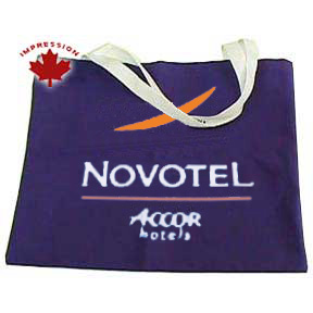 Canadian Made Tote Bags