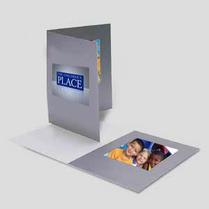 photo frame manufacturer printer. Black Bedroom Furniture Sets. Home Design Ideas