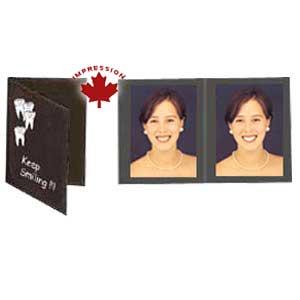990 film 2 mat picture frame. Black Bedroom Furniture Sets. Home Design Ideas