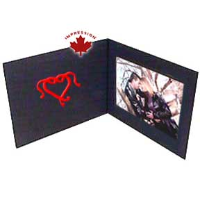 valentine cardboard photo frame. Black Bedroom Furniture Sets. Home Design Ideas