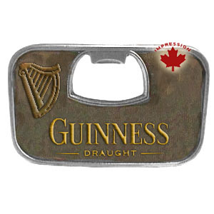 opener belt buckles beer cap belt buckle. Black Bedroom Furniture Sets. Home Design Ideas