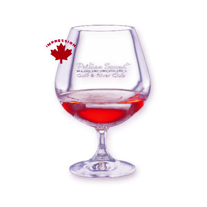 Tasting Wine Glass 7-1/4 Oz