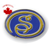Canadian Lapel Pin Manufacturer Toronto