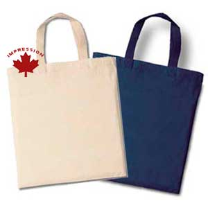 Recycled Pet Bottle Tote Bag Canada Reusable plastic bottle lunch ...