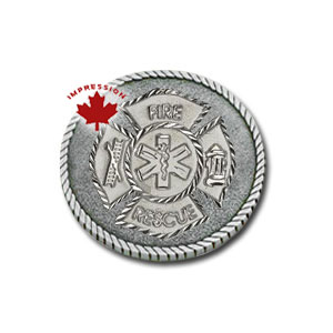 Custom Coins, Medals & Medallions Custom Minting Of Coins & Tokens