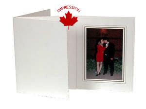 polaroid picture frame folder. Black Bedroom Furniture Sets. Home Design Ideas