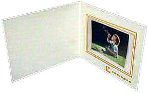 time zero instant film picture frame. Black Bedroom Furniture Sets. Home Design Ideas